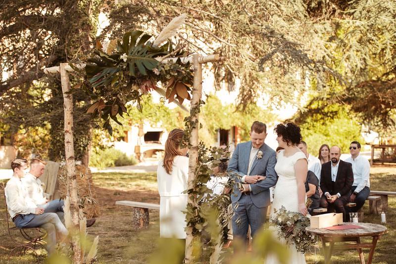Awardweddings.fr_Rebecca and Rob_0357.jpg