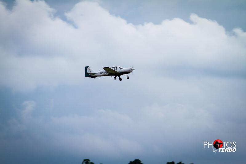 GA-planes-2.jpg