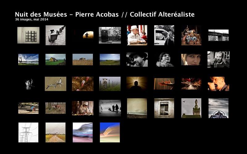 Nuit des Musées - Pierre Acobas  Collectif Alteréaliste - copie.jpg