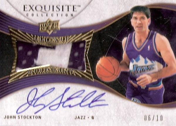 08_EXQUISITE_EE_JOHNSTOCKTON.jpg