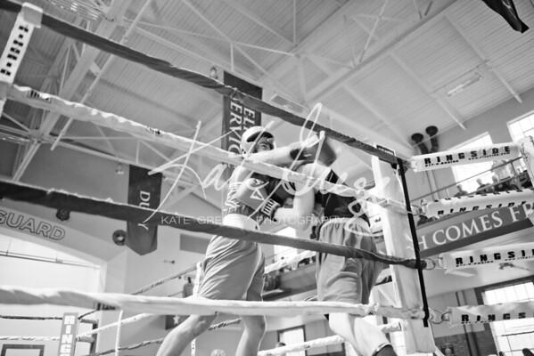 5 Aidan Parrish (Blaze Boxing) over John Moreno (Muncie PAL)