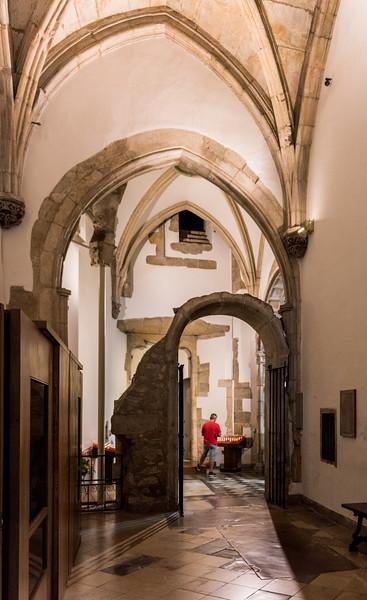 Coimbra 170.jpg