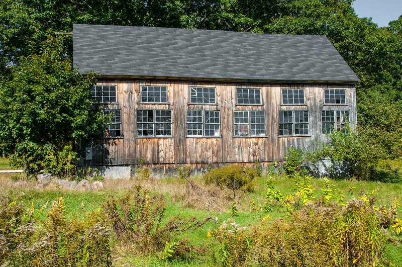 Maine Architecture-6.jpg