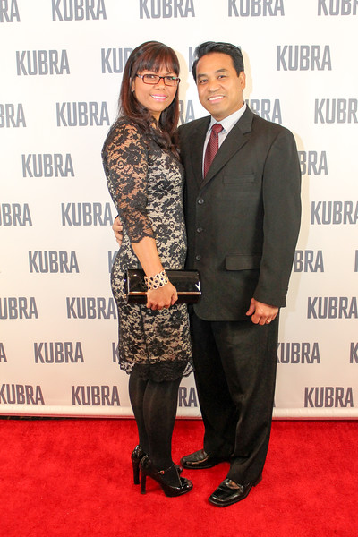 Kubra Holiday Party 2014-14.jpg