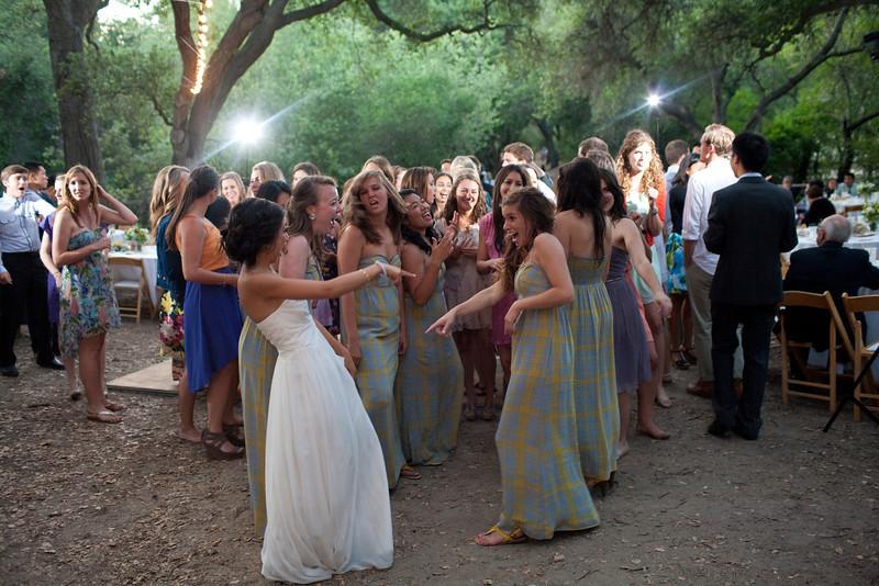 Lauren & Tyler Wedding-0806.jpg