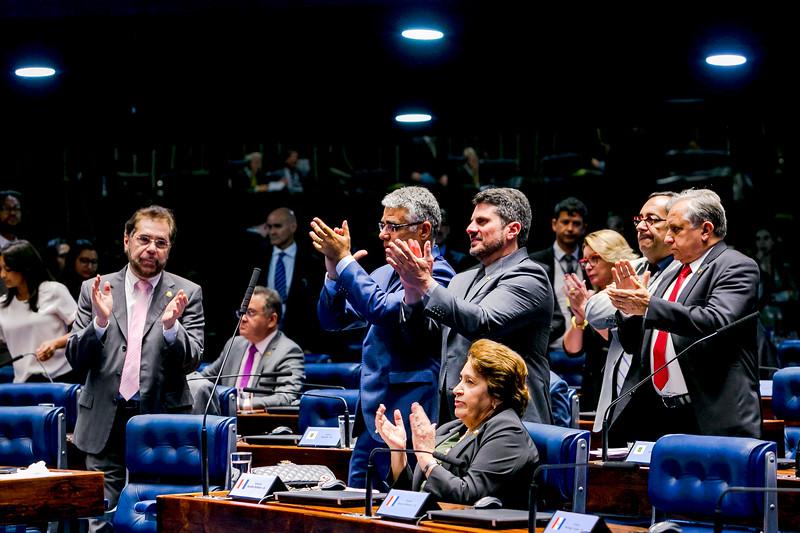 150519 - Plenário - Senador Marcos do Val_7.jpg