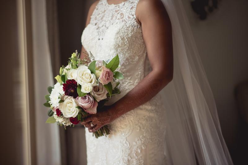 Neelam_and_Matt_Nestldown_Wedding-1079.jpg