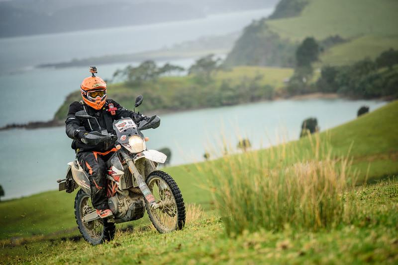 2018 KTM New Zealand Adventure Rallye - Northland (437).jpg