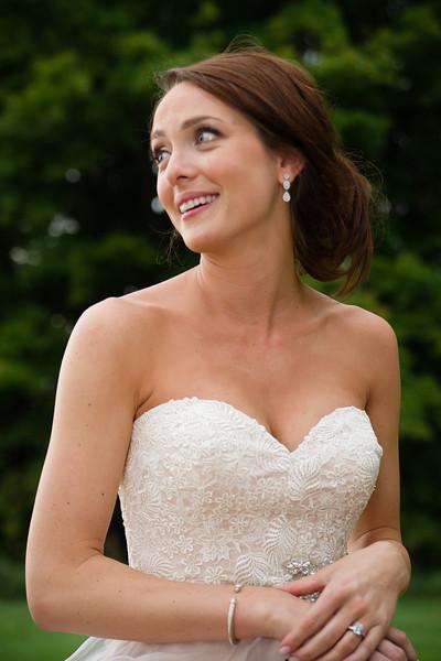 bap_walstrom-wedding_20130906163337_7055
