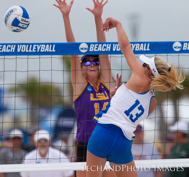 NCAA Beach Volleyball Championship-112525.jpg