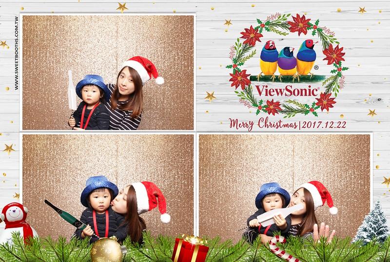2017-12-22-59346.jpg
