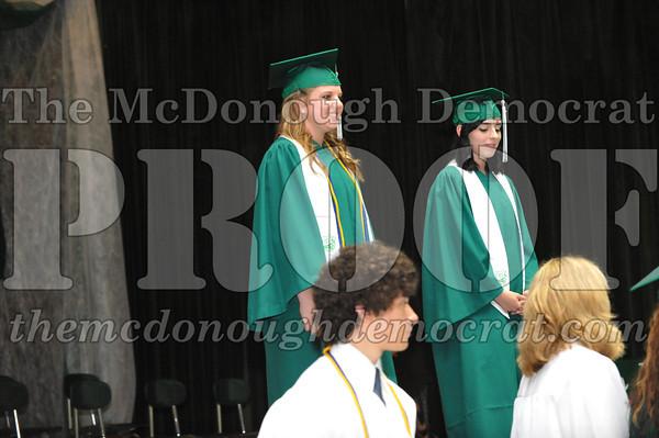 Avon HS Grad Class of 2011 05-29-11