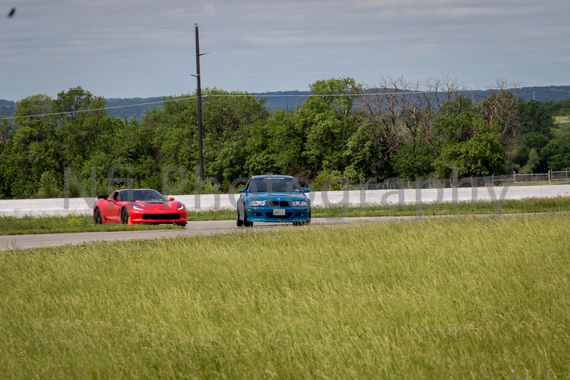Flat Out Group 1-180.jpg