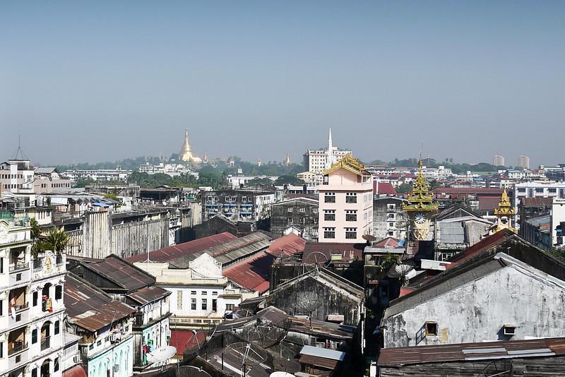 Yangon, Burma - Myanmar-30.jpg