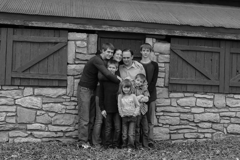 20181116 Chase Family-0187.jpg