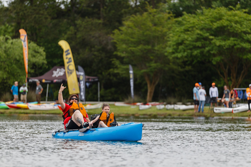 2015 East Coast Paddlesports and Outdoor Festival-136-3.jpg