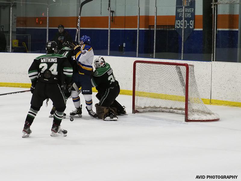 Okotoks Bowmark Oilers AAA Dec14 (77).jpg