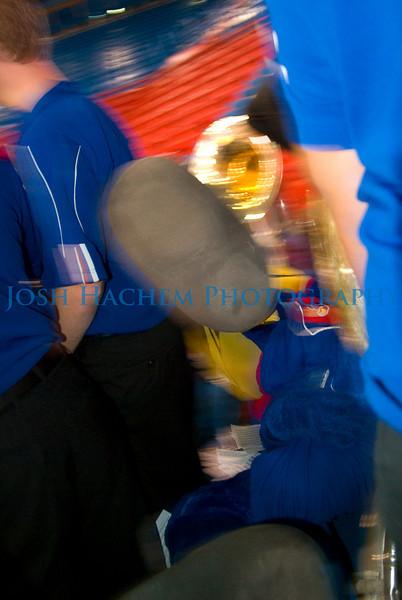 March 23, 2009 KU v Creighton WBB WNIT 005