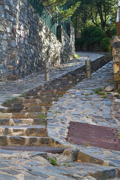 Andorra 8387.jpg