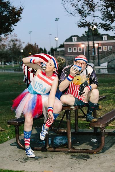 (C)CourtneyLindbergPhotography_111820_0522.JPG