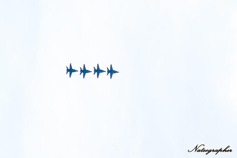BlueAngels-319.jpg