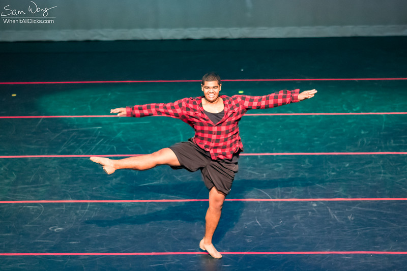 CSM Dance Perspectives-94959.jpg