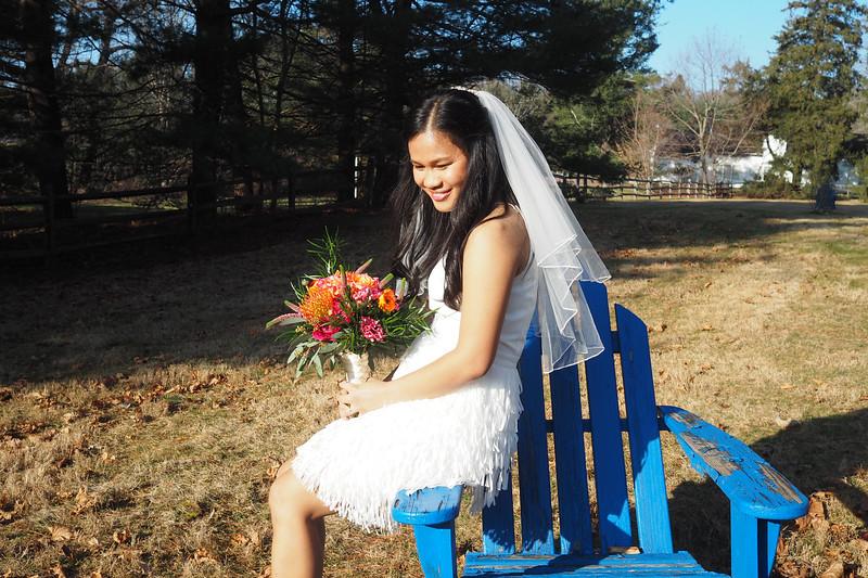 Dan+Apinya Wedding-28.jpg