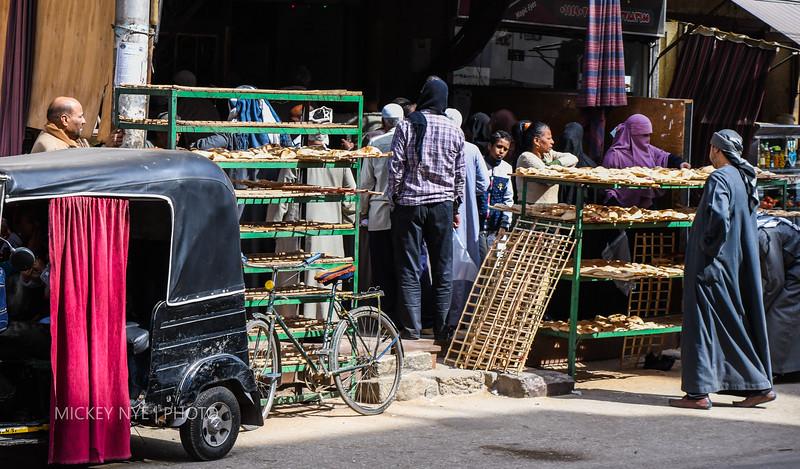 020820 Egypt Day7 Edfu-Cruze Nile-Kom Ombo-6220.jpg
