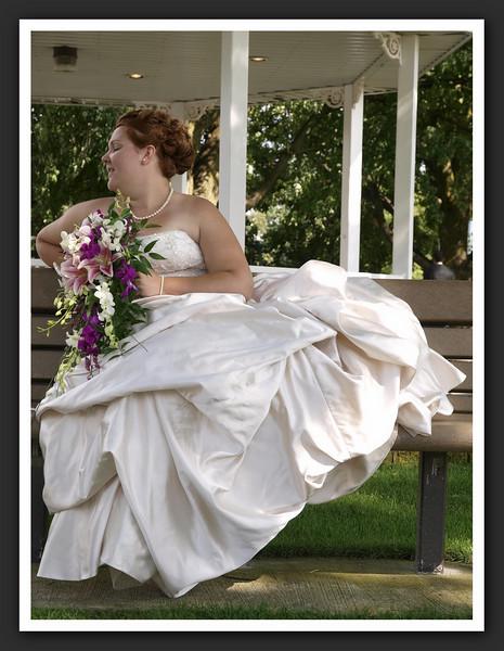 Bridal Party Family Shots at Stayner Gazebo 2009 08-29 132 .jpg