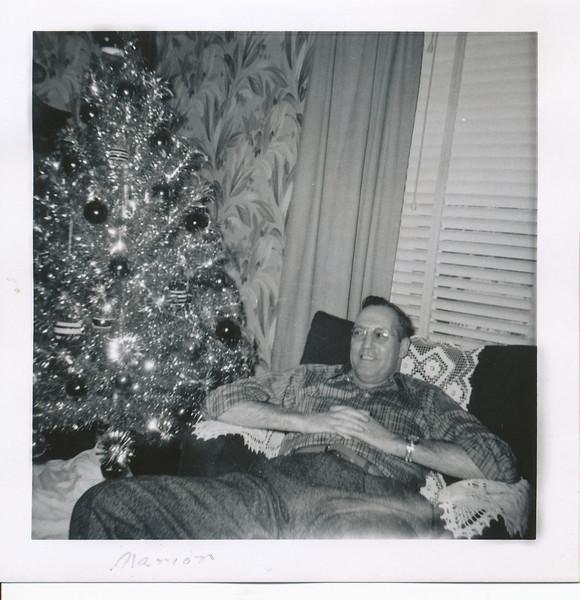 Christmas 1961 (Marion).jpg