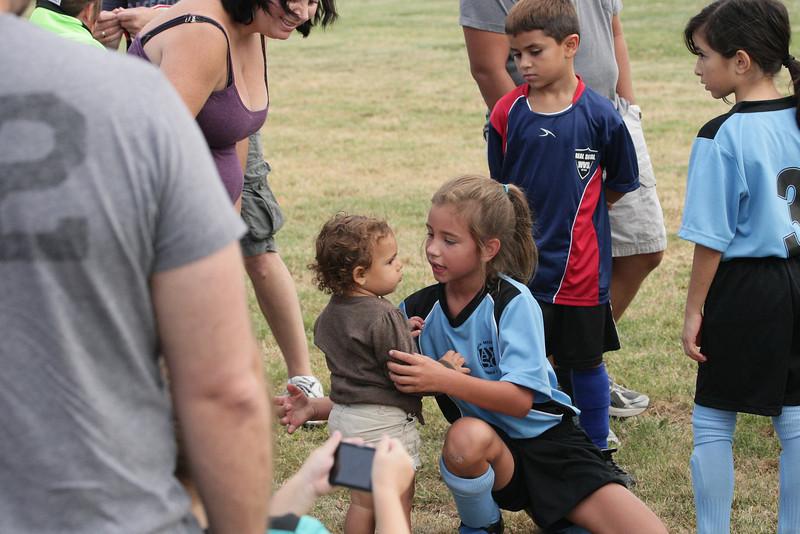 Soccer2011-09-10 09-46-51.JPG