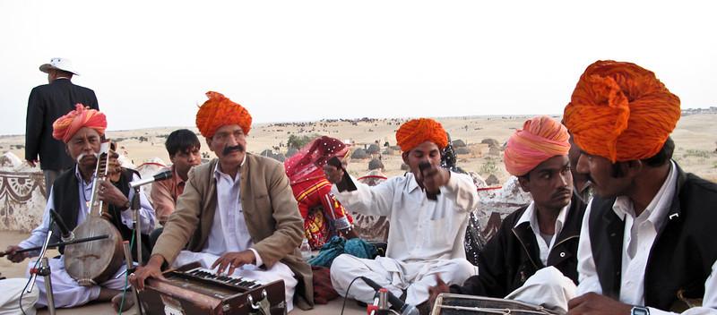 POW Day 5-IMG_6297- Jaisalmer.jpg