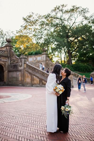 Andrea & Dulcymar - Central Park Wedding (114).jpg