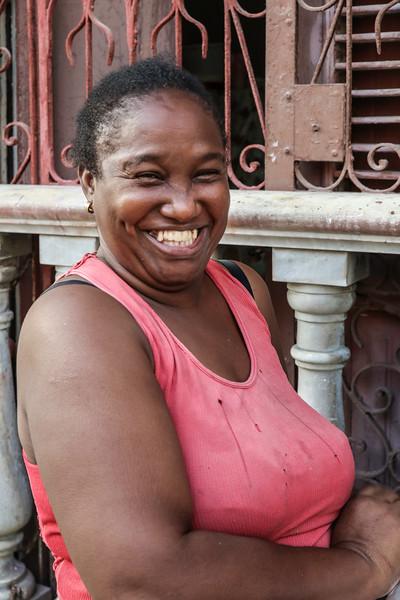 Havana Happiness