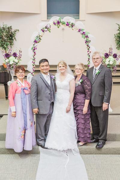ELP1104 Amber & Jay Orlando wedding 2017.jpg