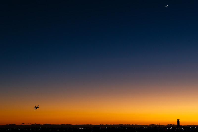 2019 Yuma Airshow-096.jpg
