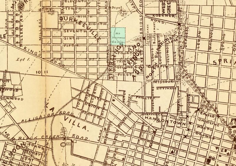 1887 LeBaron Map.jpg
