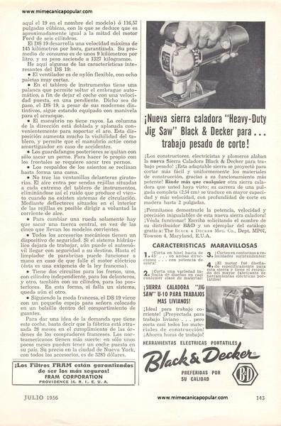 innovaciones_citroen_julio_1956-06g.jpg
