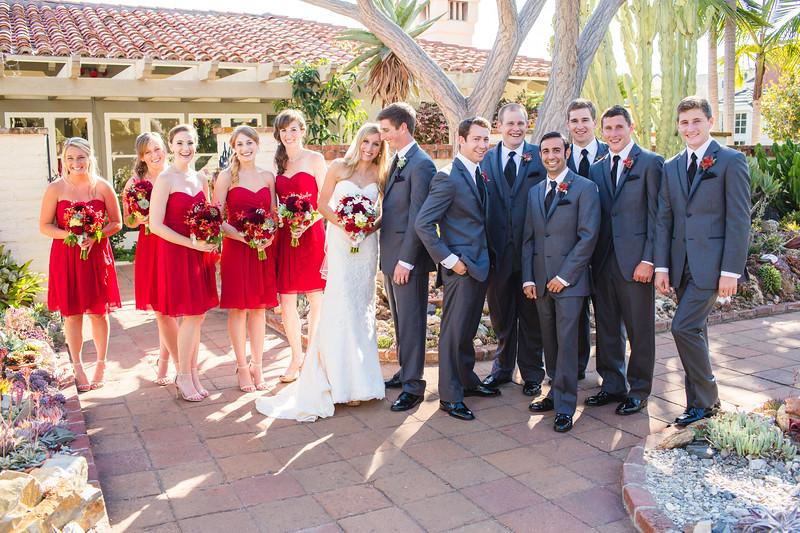 Wedding_0635.jpg