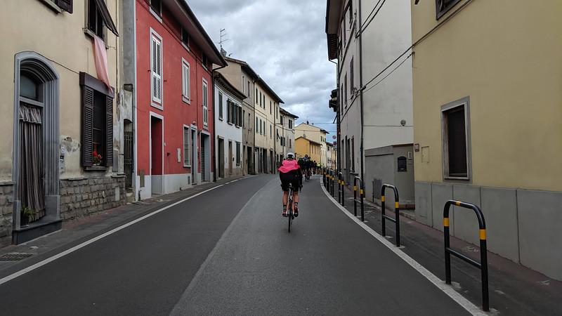 2019 Italy Cycling Trip-424.jpg