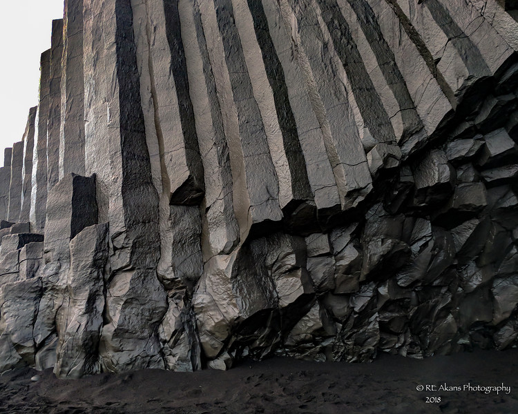 Black Sand Basalt Columus 172141.jpg