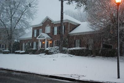 02-2010 Snow In Augusta