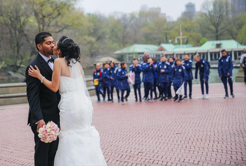 Central Park Wedding - Maha & Kalam-151.jpg