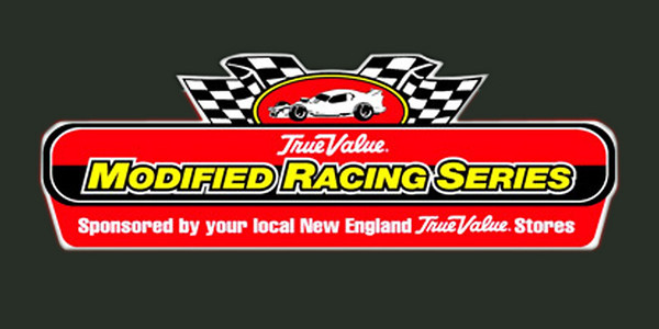 True Value Modified Racing Series