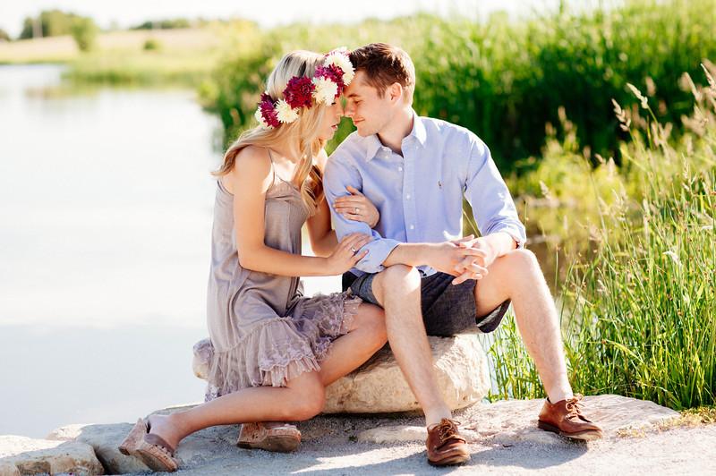 Tim & Maggie Engaged  (126 of 835).jpg