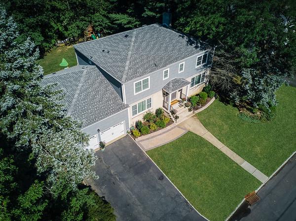 Real Estate - Full House Sampler3