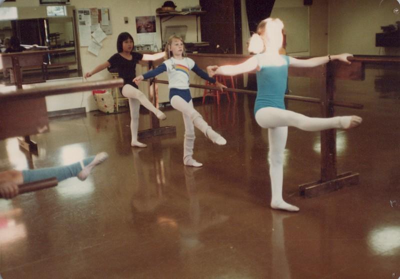 Dance_2722.jpg
