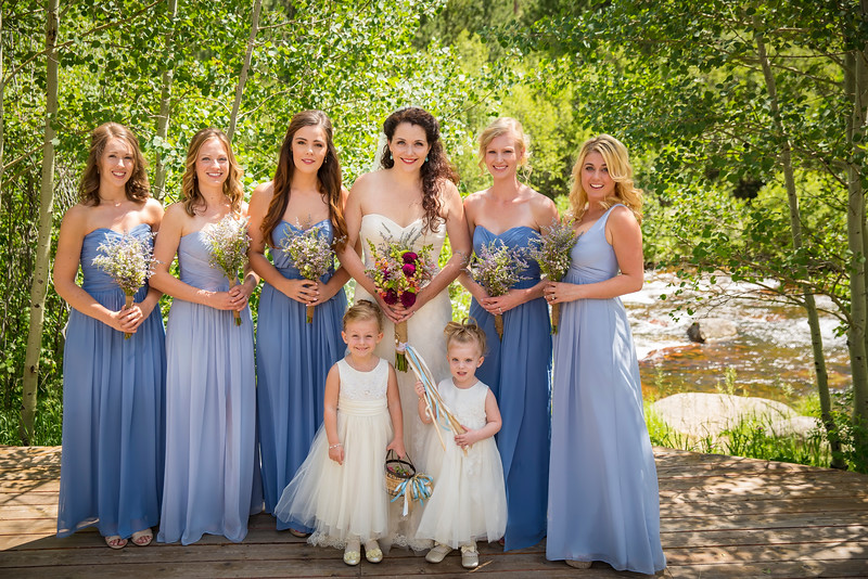 kenny + stephanie_estes park wedding_0153