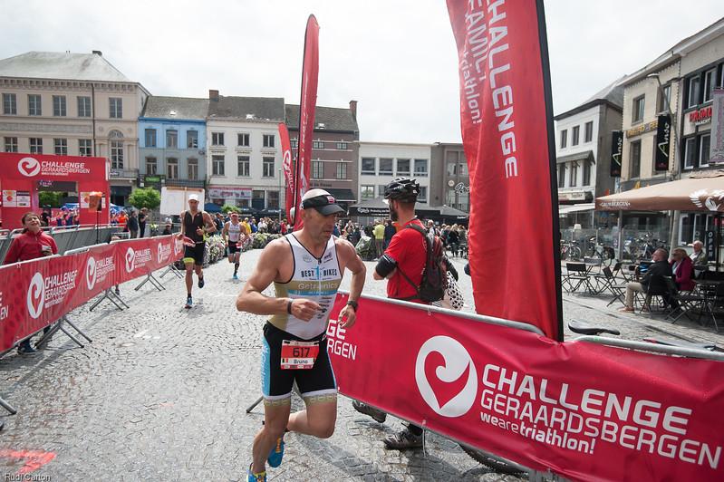 Challenge-geraardsbergen-rudi-29029002 juli 2017Rudi Carton.jpg