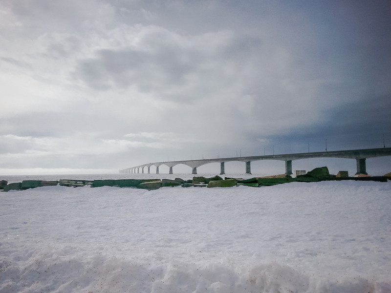 confederation bridge 2.jpg
